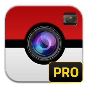 Pokecamera Pro APK Cracked Download