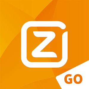Ziggo GO For PC / Windows 7/8/10 / Mac – Free Download