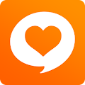 Mico - Meet New People & Chat APK baixar