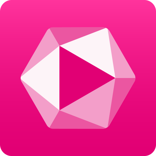 Android aplikacija MAXtv To Go TV na Android Srbija