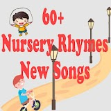 Nursery Rhymes Songs file APK Free for PC, smart TV Download