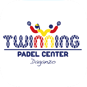 Twinning Padel Center APK