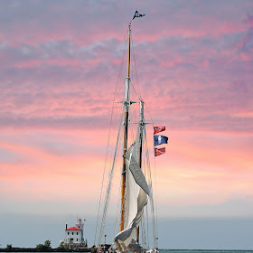 sunset tall ship.jpg