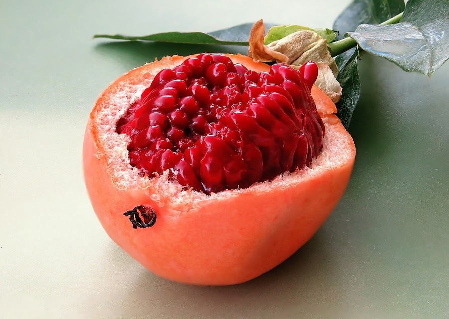 by Boris Buric - Food & Drink Fruits & Vegetables (  )