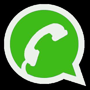 App الاصدار القديم للواتس اب APK for Windows Phone