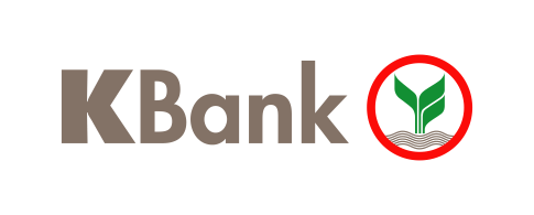 KBank_BuilkHome