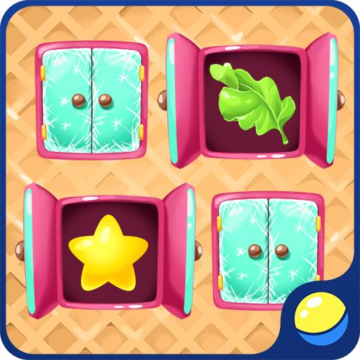 Memory Tower - Kids Educational Game for Toddlers (game)