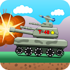 Helicopter Tank Defense 1.0.0