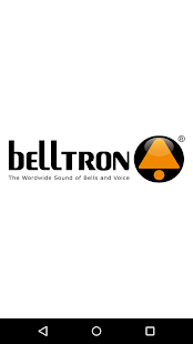 Belltron Mobile - screenshot