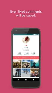 Stalker for Instagram APK for Bluestacks