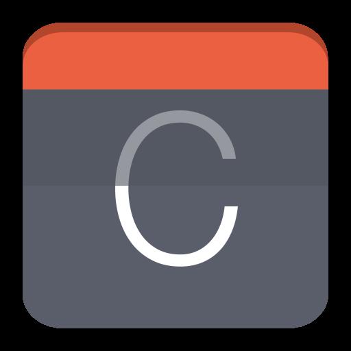 Android aplikacija Coster