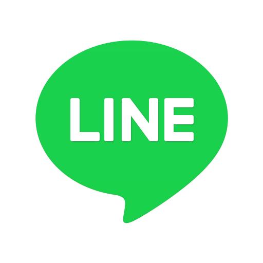 LINE Lite: Free Messages (app)