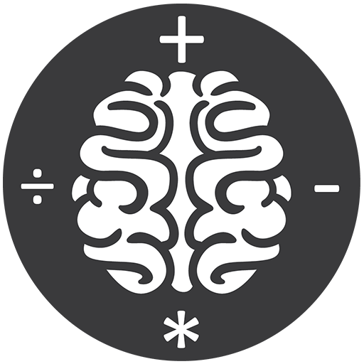 Mental Calculation (app)