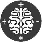 Mental Calculation Icon