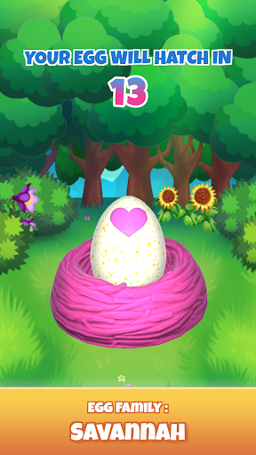 Hatchimals CollEGGtibles For PC