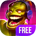 Beat da Beat Free APK for Kindle Fire