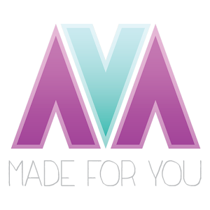 Ava - Made For You