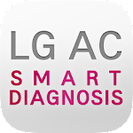 LG AC Smart Diagnosis file APK Free for PC, smart TV Download