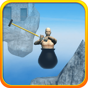 Hammer Man Get Over This PC Download / Windows 7.8.10 / MAC