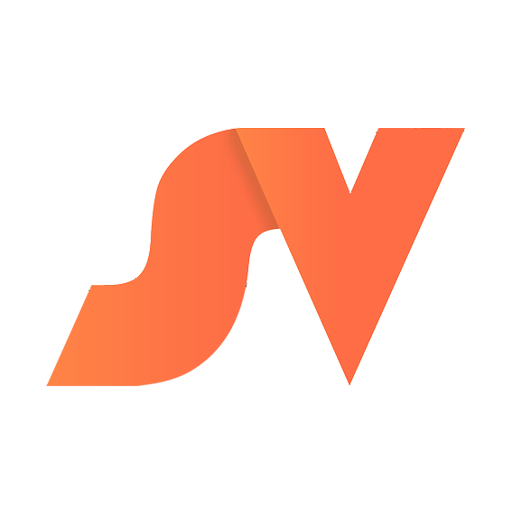 Android aplikacija Sremske Vesti na Android Srbija