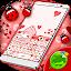 Ladybug Keyboard Theme APK for iPhone