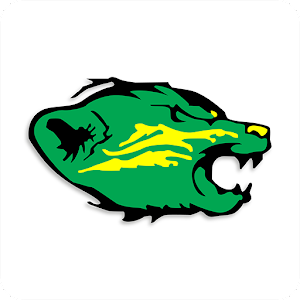 Bishop Badgers - Android Apps on Google Play