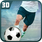 Download Soccer FootBall Cup 2017 APK for Laptop