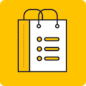 Free Download Grocery Shopping List APK for Samsung