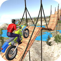 Bike Stunt Tricks Master on PC / Windows 7.8.10 & MAC