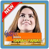 Download Sarah Farias Musica Gospel Mp3 APK for Laptop