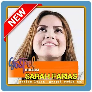 Download Sarah Farias Musica Gospel Mp3 For PC Windows and Mac