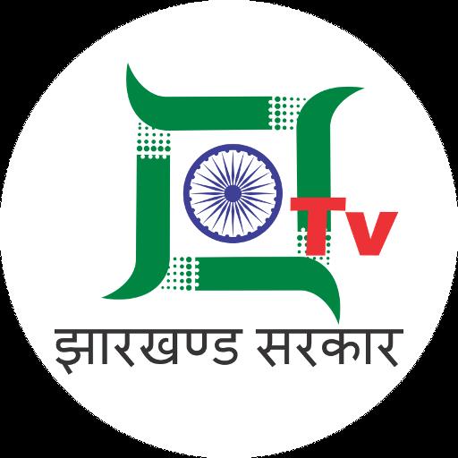 JharGov TV