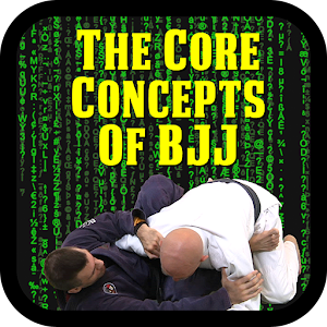 BJJ Core Concepts For PC / Windows 7/8/10 / Mac – Free Download