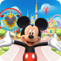 Disney Magic Kingdoms: Build Your Own Magical Park APK for Bluestacks