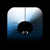 Download Full Gruda Aprega - Recarga Grátis 3.0 APK