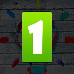 numberONE Creations APK Image