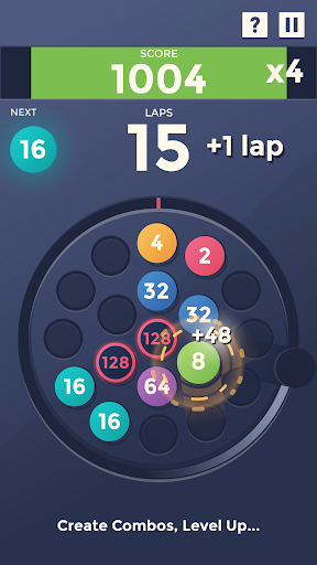 Laps - Fuse For PC