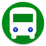 St Catharines Transit Bus - M… 1.1r11 Apk