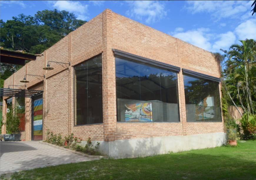Prédio à venda, 670 m²  - Badu - Niterói/RJ