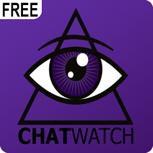 ChatWatch Free For PC / Windows 7/8/10 / Mac – Free Download