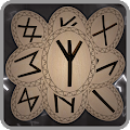Free Divination on the Runes APK for Windows 8