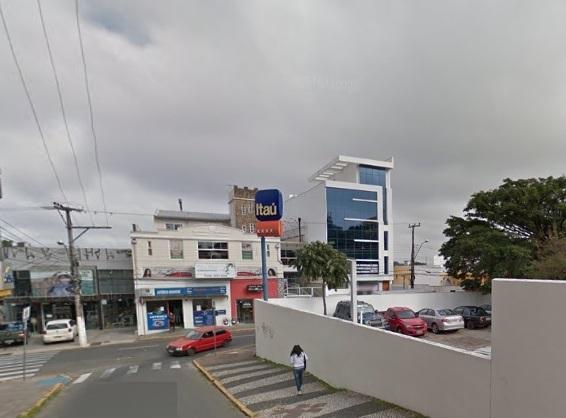 Sala, Centro, Gravataí (SA0118) - Foto 3