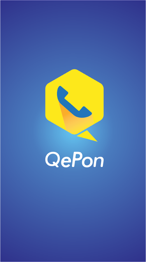 QePon Screenshot 0