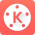 KineMaster .. file APK for Gaming PC/PS3/PS4 Smart TV