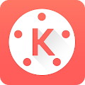 KineMaster – Pro Video Editor APK for Bluestacks