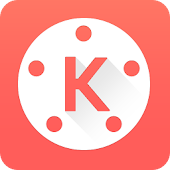 Download KineMaster – Pro Video Editor APK on PC