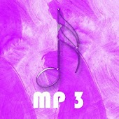 Free SECRET SONGS APK for Windows 8