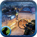 The Assasin – Hidden Object Game