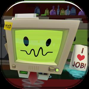 Job Simulator For PC / Windows 7/8/10 / Mac – Free Download