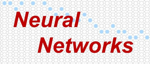 Making data science accessible – Neural Networks